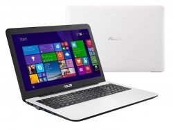 Laptop, Asus, F555LJ-XO1265T, white, 4712900318562